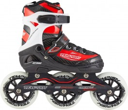 Tempish GT 300 Junior Speedskates