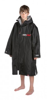 Dryrobe® Advance Kids Long Sleeve