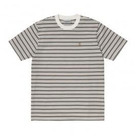 Carhartt WIP S/S Akron T-shirt
