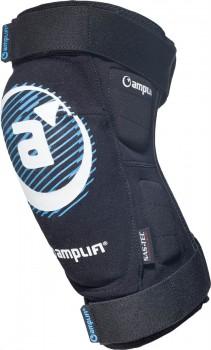 Amplifi Salvo Polymer Knee