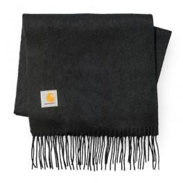 Carhartt WIP Clan scarf