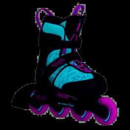 K2 Marlee Pro Junior Inline Rulleskøjte