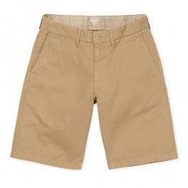Carhartt WIP Johnson Short