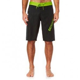 "DC Chilled Vibe 22"" boardshort"