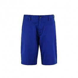 DC Worker Straight Fit Short