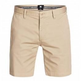 DC Worker Slim Shorts