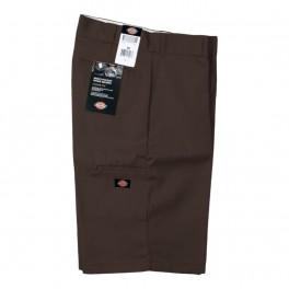 Dickies Multi Pocket Workshort