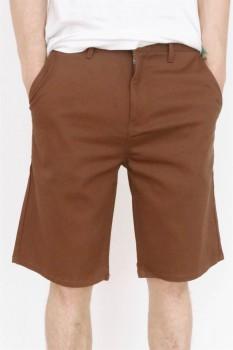 Emerica Reynolds Chino Shorts