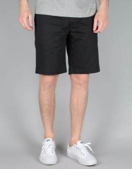Levi´s Work Shorts