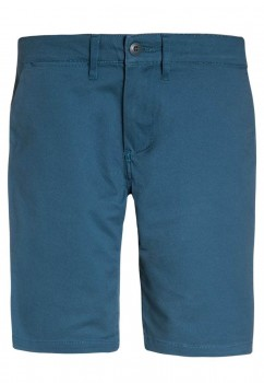 DC Boys Worker shorts