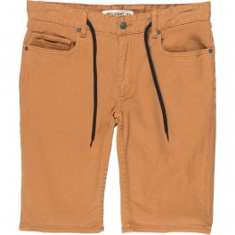 Element Owen Short Boy