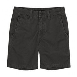 Globe Boys Goodstock Chino Walkshort