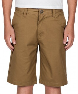 Volcom Frickin Chino Short Youth