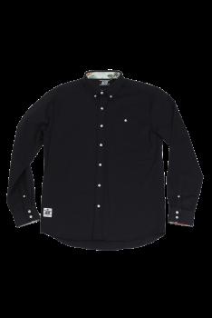 ALIS Heavy Shirt