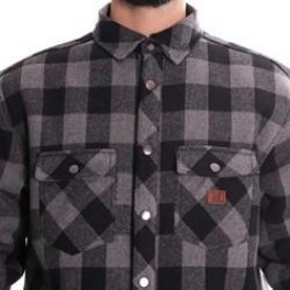 Alis Wonderland Lined Shirt