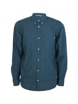 Carhart WIP LS Klein Shirt