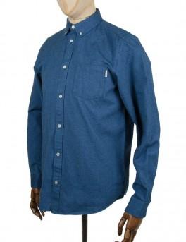 Carhartt WIP LS Dalton Shirt