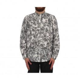 Carhartt WIP LS Wild Rose Shirt