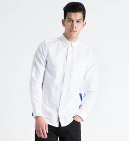Carhartt WIP SS Porter Shirt