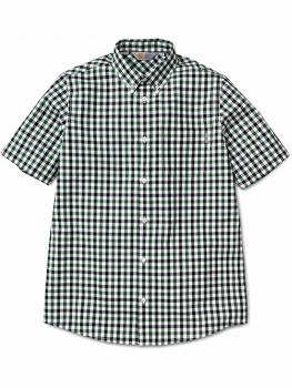 Carhartt WIP S/S Dwayne Shirt