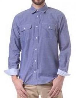Carhartt WIP Modern Shirt