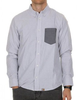 Carhartt WIP Pender Shirt