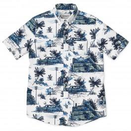 Carhartt WIP Homerun Shirt S/S