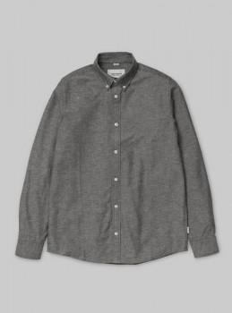 Carhartt WIP L/S Kyoto Shirt