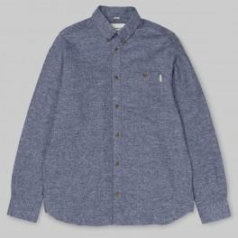 Carhartt WIP L/S Cram Shirt