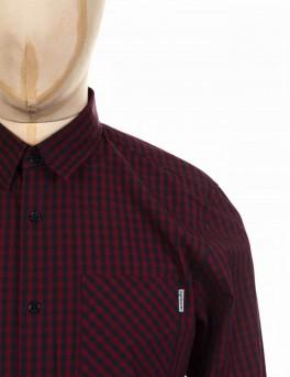 Carhartt WIP Preston Shirt LS