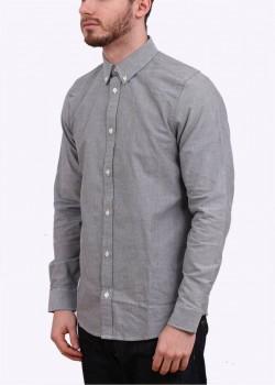 Carhartt WIP Button Down Shirt LS