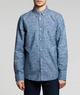 Carhartt WIP Holford Shirt LS