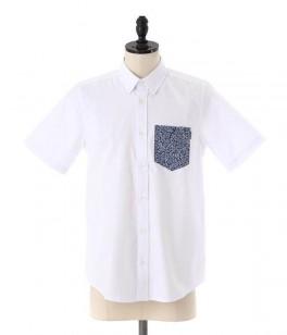 Carhartt WIP Pritter Shirt SS