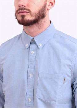 Carhartt WIP Raymond Shirt LS