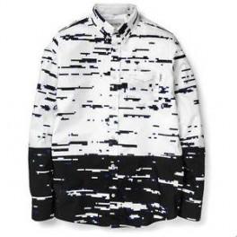 Carhartt WIP Allen Shirt LS