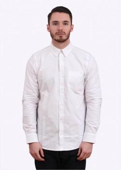 Carhartt WIP Porter Shirt LS