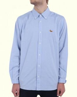 Carhartt WIP Duck Shirt LS