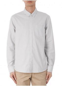 Carhartt WIP L/S Button Down Shirt