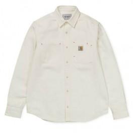 Carhartt WIP L/S Tony Shirt