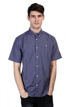 DC Atura Short Sleeve Shirt