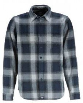 Dickies Evanston Flannel