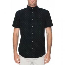 Globe Walter Shirt