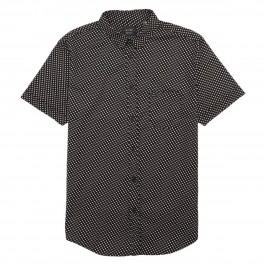 Globe Savoy Shirt