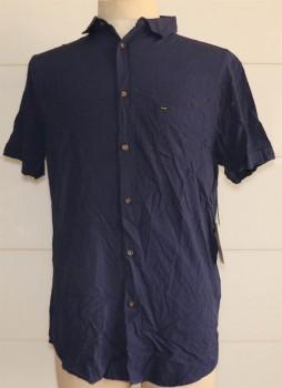 Globe Goodstock Rayon Shirt