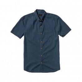 Globe Kerferd Shirt