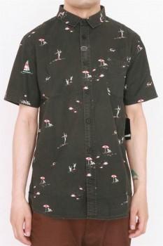 Globe Austin Shirt
