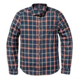 Globe Stratton LS Shirt