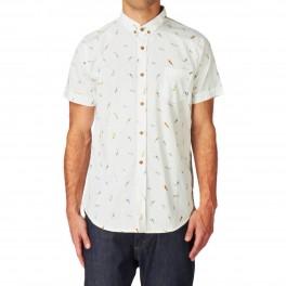 Globe Amazonia Shirt