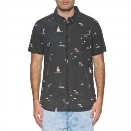 Globe Mains Shirt