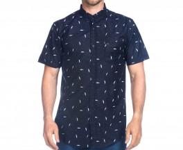 Globe Fern Shirt